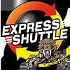 Sabino Express Bus Logo
